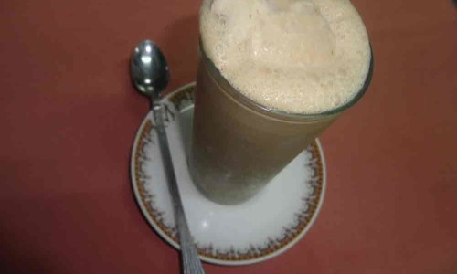 cold_coffee