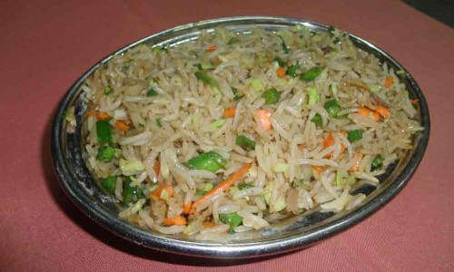 veg_fried_rice