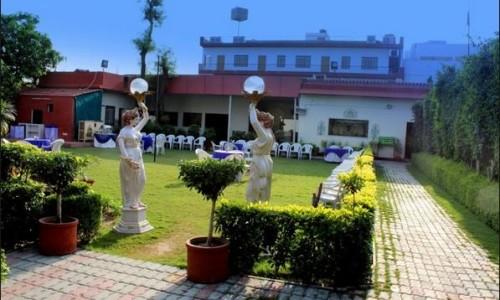chanakya-garden-restaurant (1)