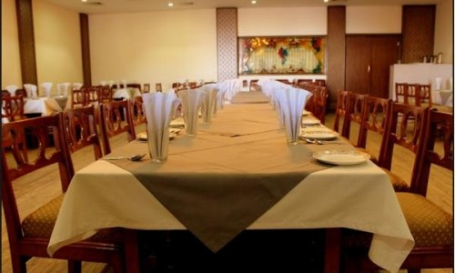 chanakya-garden-restaurant (2)