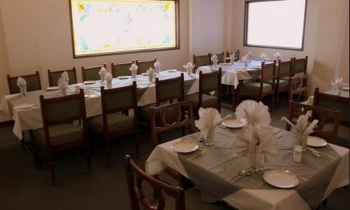 chanakya-garden-restaurant (3)